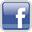 facebook32.png